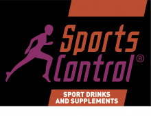 Sports Control Veilige sportdranken en supplementen